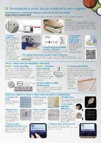 scheda HZL DX7 DX5 Layout 1 Page 3